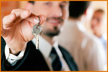 Puyallup 24 Hr Local Locksmith  Puyallup, WA 253-733-7627