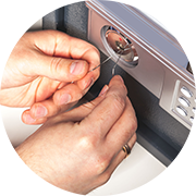 Puyallup 24 Hr Local Locksmith , Puyallup, WA 253-733-7627